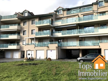 Vendre appartement Villefranche de rouergue  150 000  €