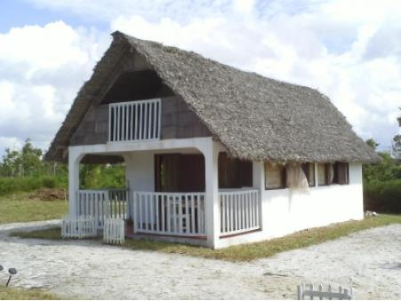 location maison foulpointe  140  € 90 m²