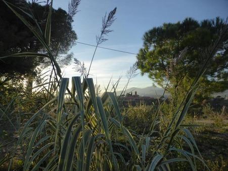 Achète terrain Nice  250 000  €