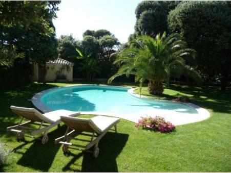 Acheter maison Villeneuve les avignons  995 000  €