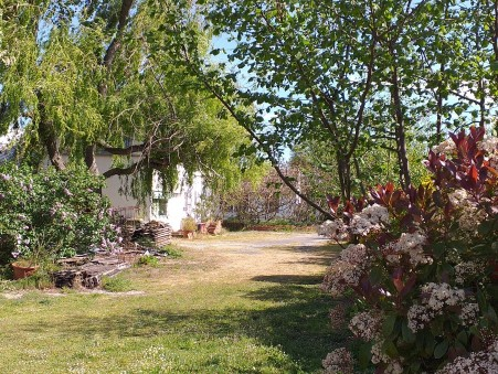 Vendre maison REVEL  332 000  €