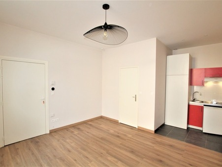 Loue appartement BORDEAUX  610  €