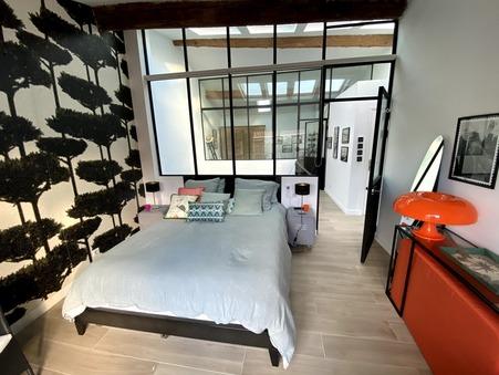 Achète maison TORREILLES  350 000  €