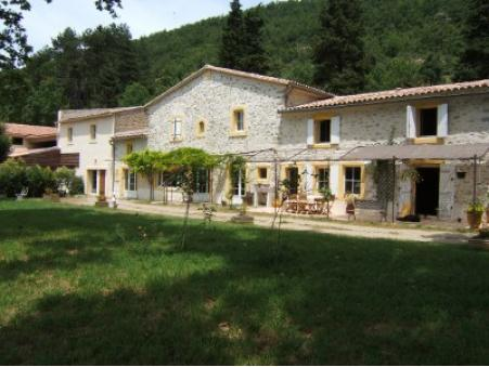 A vendre propriete Carcassonne 1 390 000  €