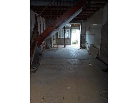 Vendre maison dax  171 200  €