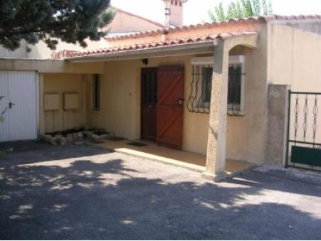 location maison cabries calas  260  € 90 m²