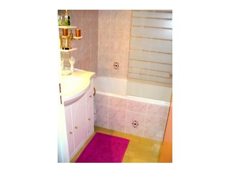 Loue appartement avignon 31 m²  330  €
