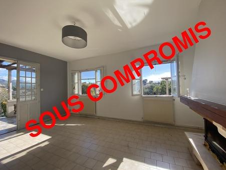 vente maison ALLAUCH 399000 €