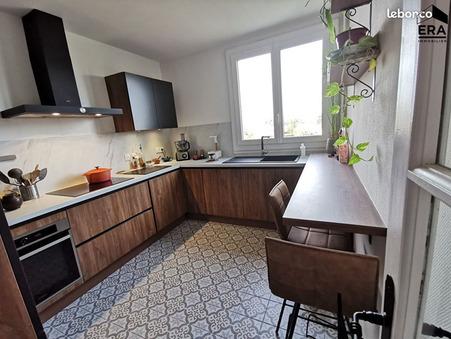 Achat appartement bron  223 650  €