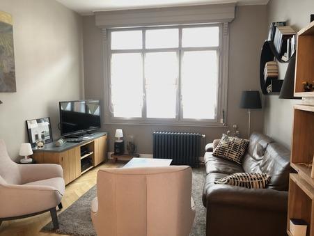 vente maison MARCQ EN BAROEUL 605000 €