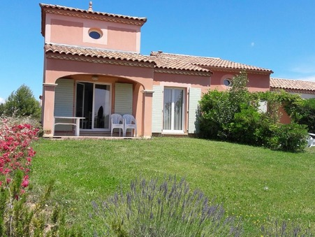 Vente maison HOMPS  123 000  €