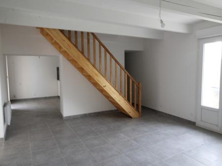 Vendre maison Lodeve  103 075  €