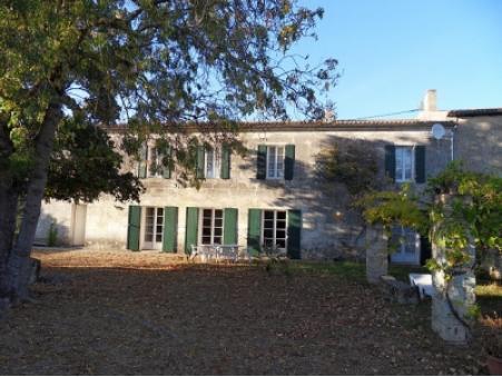 location maison saint georges d ol�ron  550  € 190 m²