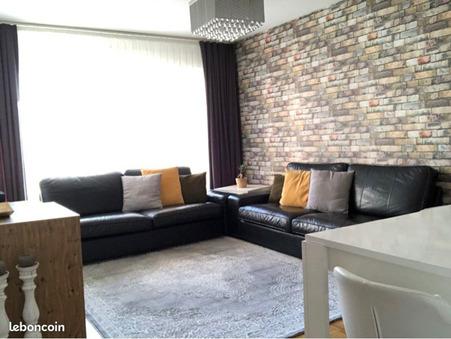 A vendre appartement bron  181 500  €