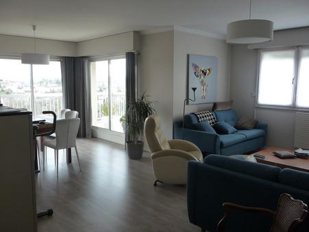 Achète appartement PERIGUEUX  204 000  €