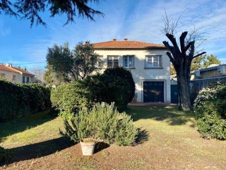 Achat maison avignon  233 000  €