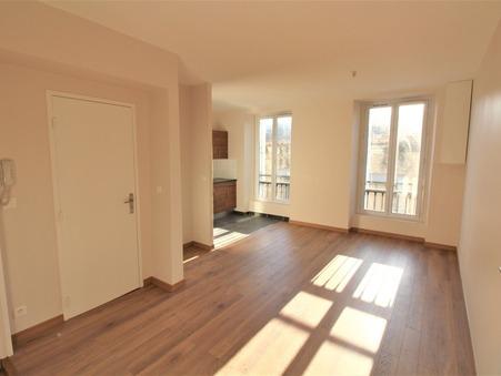 Location appartement BORDEAUX  880  €