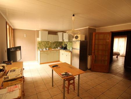 Vends maison CLERMONT L'HERAULT  136 000  €