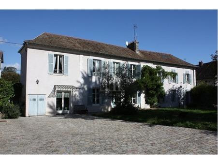 Vends maison PROCHE ANET 240 m²  400 000  €