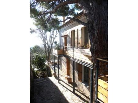 A vendre appartement Villeneuve les avignons  340 000  €