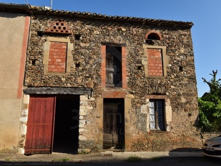 A vendre maison PAMPELONNE 29 000  €