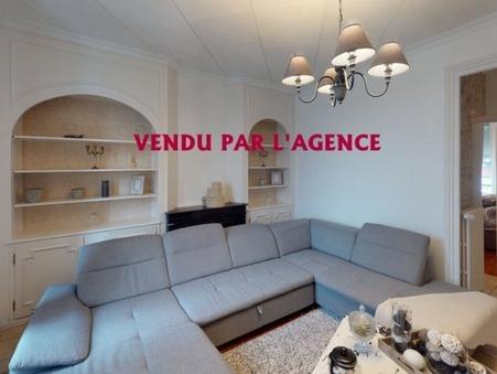 Vendre appartement GIVORS  125 000  €