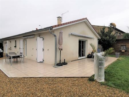 vente maison Villefranche sur saone  370 000  € 111 m�
