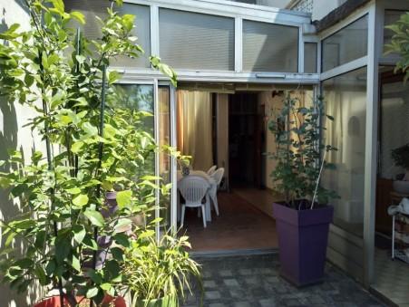 Vends maison GIVORS  255 000  €