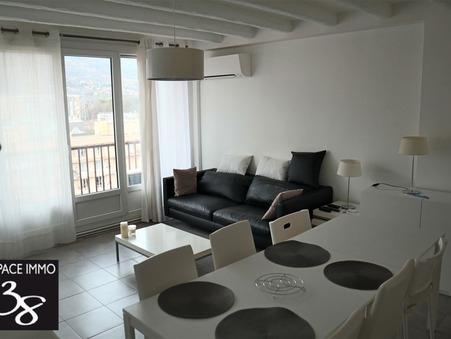 A vendre appartement ECHIROLLES  115 000  €