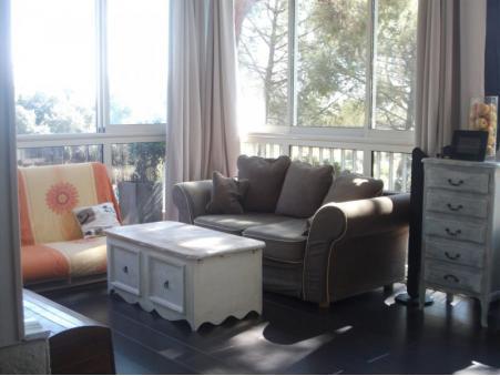 Achat appartement La Londe Les Maures  239 500  €