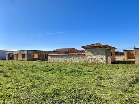A vendre terrain PIERRELATTE  686 000  €