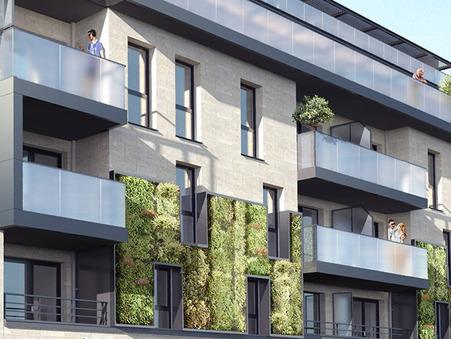 Vente appartement talence  409 400  €