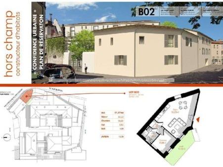 Vendre appartement avignon  212 000  €