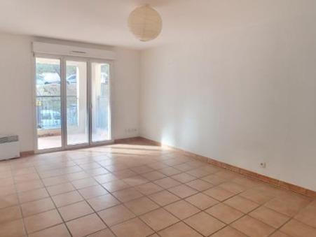 Vente appartement vedene  108 000  €
