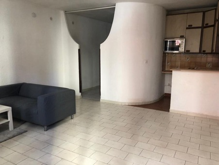 location appartement nimes 540 €