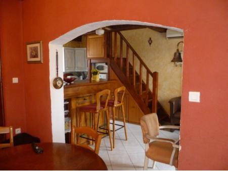 Vends maison Bormes Les Mimosas  295 000  €