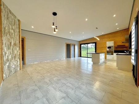 Achète maison MILLAU  244 000  €