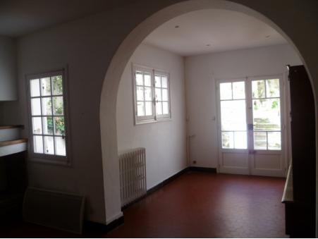 A vendre appartement Le Lavandou  390 000  €