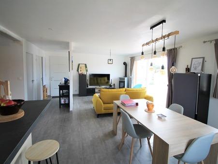 Acheter maison CLERMONT L'HERAULT  285 000  €