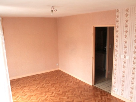 appartement LIMOGES 34000�