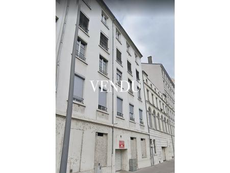 Vends appartement CALUIRE ET CUIRE  379 000  €