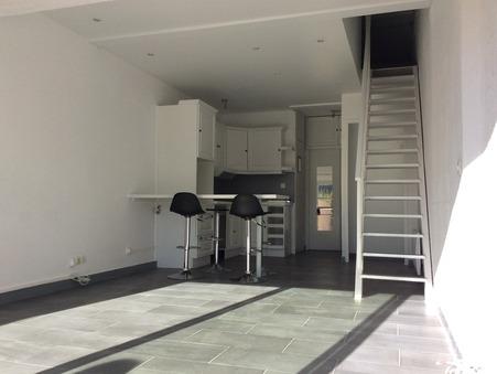 location appartement SANARY SUR MER 795 €