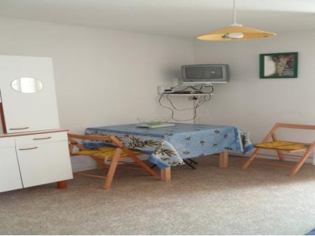 Achat appartement Bormes Les Mimosas  100 000  €