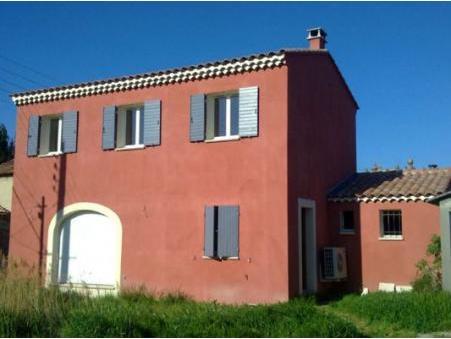 Achat maison Avignon  330 000  €