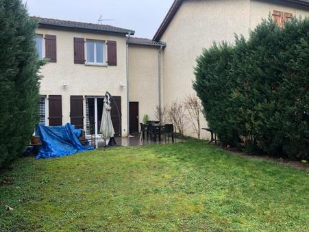 Acheter maison VILLEFRANCHE SUR SAONE  305 000  €