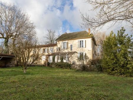 Vends maison Monflanquin  315 000  €