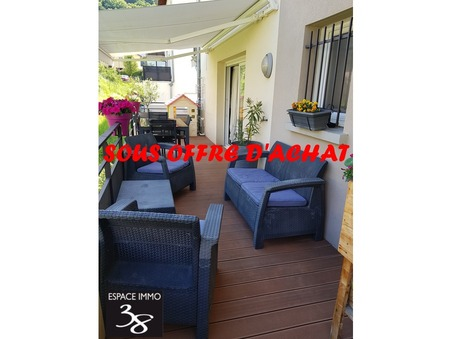 Achat appartement EYBENS  223 000  €