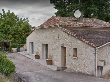 Vendre maison STE FOY LA GRANDE  164 300  €