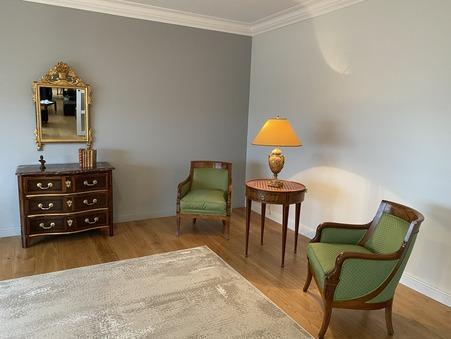 Vente appartement PAU  723 500  €