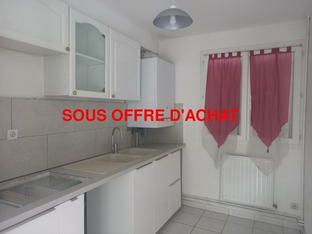 Acheter maison FONTAINE  205 000  €